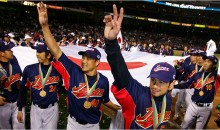 This Day In Sports History (March 3rd) – World Baseball Classic