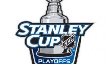 2010 NHL Playoff Predictions