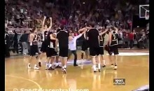 Euroleague Hoops Team Wins…Then Loses In A Wild Finish
