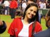 http://www.totalprosports.com/wp-content/uploads/2010/04/Hot-Baseball-Girls-16.jpg
