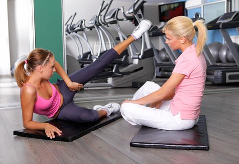 totalprosports wp content uploads 2010 04 Hot Gym Girls 10