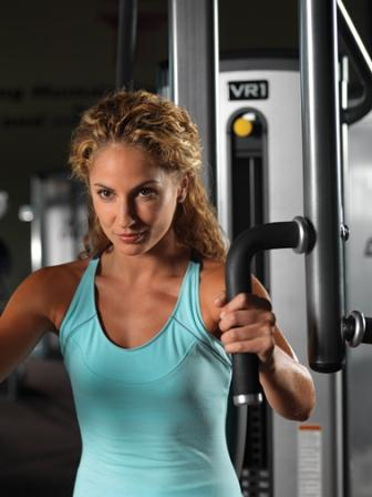 totalprosports wp content uploads 2010 04 Hot Gym Girls 14