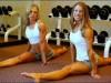 http://www.totalprosports.com/wp-content/uploads/2010/04/Hot-Gym-Girls-15.jpg