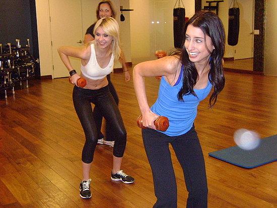 totalprosports wp content uploads 2010 04 Hot Gym Girls 16