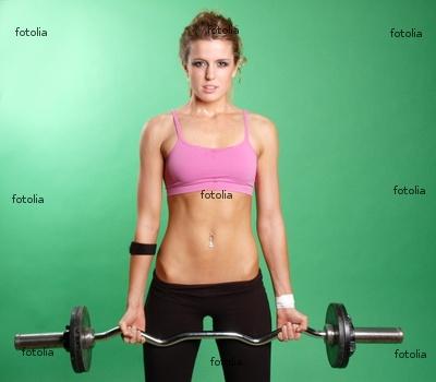 totalprosports wp content uploads 2010 04 Hot Gym Girls 17