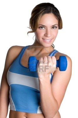 totalprosports wp content uploads 2010 04 Hot Gym Girls 18