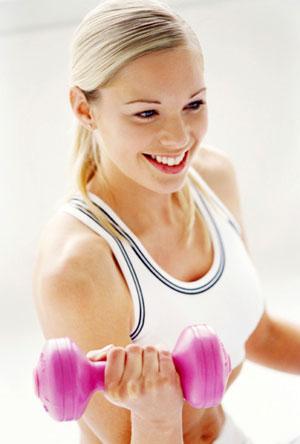 totalprosports wp content uploads 2010 04 Hot Gym Girls 19