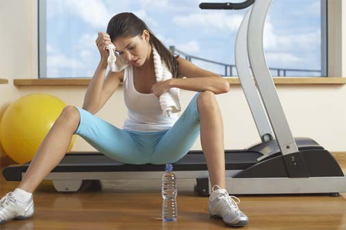 totalprosports wp content uploads 2010 04 Hot Gym Girls 21