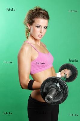 totalprosports wp content uploads 2010 04 Hot Gym Girls 22