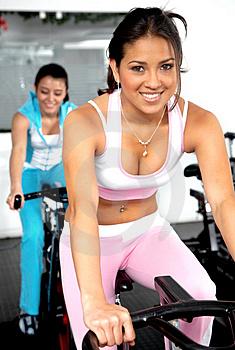 totalprosports wp content uploads 2010 04 Hot Gym Girls 5