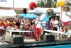http://www.totalprosports.com/wp-content/uploads/2010/04/USC-Cheerleader-Swim-1-520x336.jpg