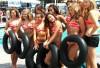 http://www.totalprosports.com/wp-content/uploads/2010/04/USC-Cheerleader-Swim-10-515x400.jpg
