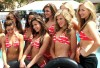 http://www.totalprosports.com/wp-content/uploads/2010/04/USC-Cheerleader-Swim-13-520x370.jpg