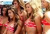 http://www.totalprosports.com/wp-content/uploads/2010/04/USC-Cheerleader-Swim-14-520x390.jpg