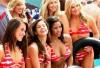 http://www.totalprosports.com/wp-content/uploads/2010/04/USC-Cheerleader-Swim-2-497x400.jpg
