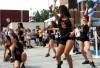 http://www.totalprosports.com/wp-content/uploads/2010/04/USC-Cheerleader-Swim-23-498x400.jpg