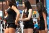 http://www.totalprosports.com/wp-content/uploads/2010/04/USC-Cheerleader-Swim-24-470x400.jpg
