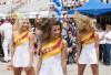 http://www.totalprosports.com/wp-content/uploads/2010/04/USC-Cheerleader-Swim-27-520x346.jpg