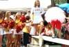 http://www.totalprosports.com/wp-content/uploads/2010/04/USC-Cheerleader-Swim-3-520x369.jpg