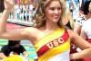 http://www.totalprosports.com/wp-content/uploads/2010/04/USC-Cheerleader-Swim-7-520x390.jpg