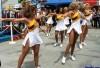 http://www.totalprosports.com/wp-content/uploads/2010/04/USC-Cheerleader-Swim-8-520x359.jpg