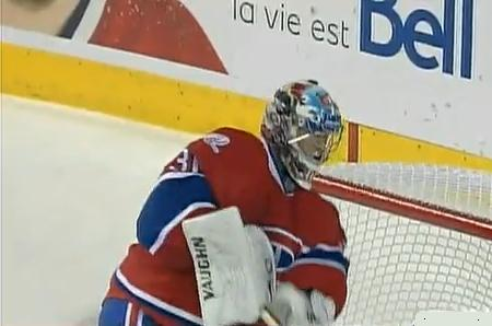 carey price blowup