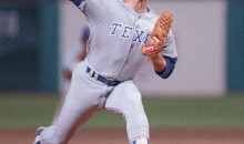 This Day In Sports History (April 27th) – Nolan Ryan