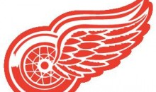 This Day In Sports History (April 14th) — Detroit Red Wings