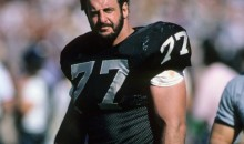 This Day In Sports History (May 14th) – Lyle Alzado
