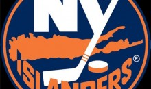 This Day In Sports History (May 24th) – New York Islanders