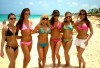 http://www.totalprosports.com/wp-content/uploads/2010/05/Pats-Cheerleaders-Get-Frisky-With-Tiger-Doll-In-Punta-Cana-6-520x390.jpg