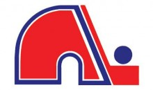 This Day In Sports History (May 25th) – Quebec Nordiques