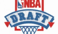 This Day In Sports History (June 28th) – 1995 NBA Draft