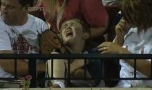 Albert Pujols: Baseball's Nice Guy