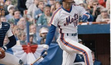 This Day In Sports History (June 3rd) – Darryl Strawberry