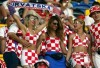 http://www.totalprosports.com/wp-content/uploads/2010/06/Hot-World-Cup-Soccer-Fans-11.jpg