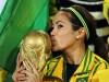 http://www.totalprosports.com/wp-content/uploads/2010/06/Hot-World-Cup-Soccer-Fans-30.jpg