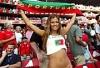 http://www.totalprosports.com/wp-content/uploads/2010/06/Hot-World-Cup-Soccer-Fans-44.jpg