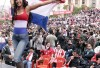 http://www.totalprosports.com/wp-content/uploads/2010/06/Larissa-Riquelme-Will-Run-Naked-if-Paraguay-Wins-The-World-Cup-7-405x400.jpg