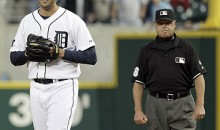 The Stat Line of the Night – 6/2/10 – Armando Galarraga