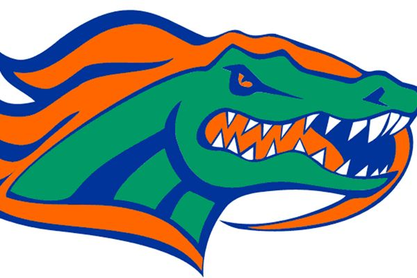 Does Tim Tebow Make The Broncos Florida S New Team