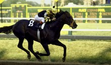 This Day In Sports History (June 11th) – Seattle Slew
