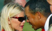 Tiger's Divorce Finalized, Elin To Receive $750 Million