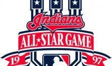 This Day In Sports History (July 8th) – 1997 MLB All-Star Game