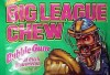 http://www.totalprosports.com/wp-content/uploads/2010/07/Classic-Big-League-Chew-Packages-1.jpg