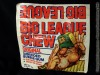 http://www.totalprosports.com/wp-content/uploads/2010/07/Classic-Big-League-Chew-Packages-11.jpg