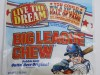 http://www.totalprosports.com/wp-content/uploads/2010/07/Classic-Big-League-Chew-Packages-12.jpg