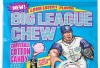 http://www.totalprosports.com/wp-content/uploads/2010/07/Classic-Big-League-Chew-Packages-2.jpg