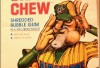 http://www.totalprosports.com/wp-content/uploads/2010/07/Classic-Big-League-Chew-Packages-3.jpg