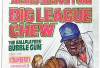http://www.totalprosports.com/wp-content/uploads/2010/07/Classic-Big-League-Chew-Packages-6.jpg